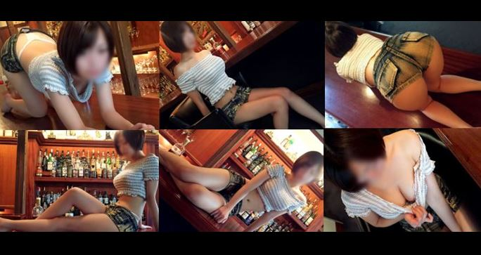博多のメンズエステ店のフランジパニのセラピストまりなさんの写真