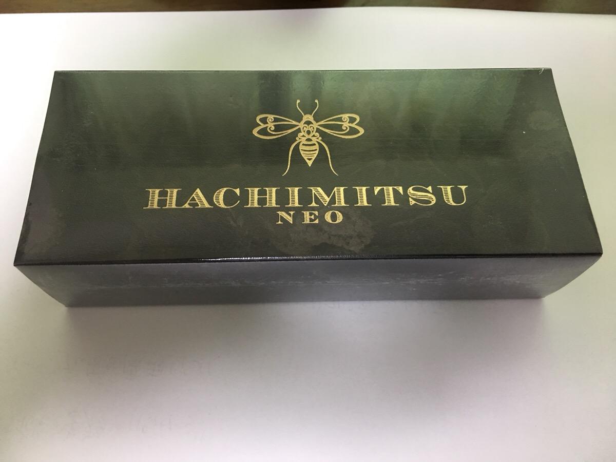 HACHIMITSUNEOの画像