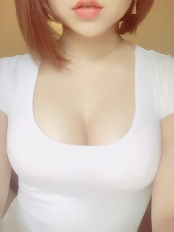 姫スパのセラピスト胡蝶蘭さんの写真