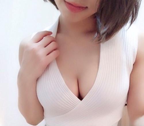 恵比寿のメンズエステ店クシェルスパのセラピスト石川みかさんの写真