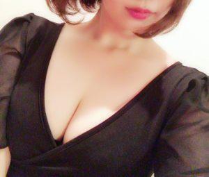恵比寿のメンズエステ店LeCiel(ルシエル)のセラピストの春乃はるかさんの写真