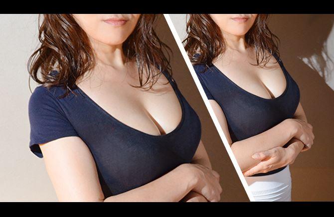 川崎駅のメンズエステ店ディープエッセンシャルプレミアムのセラピスト吉田ゆいさんの写真