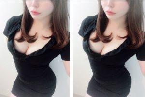 渋谷のメンズエステ店シェルターのセラピスト七瀬まなさんの写真