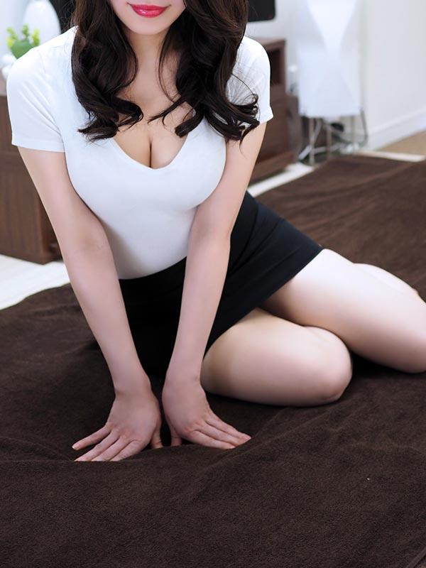 中目黒のメンズエステ店アクアのセラピスト井川さやかさんの写真