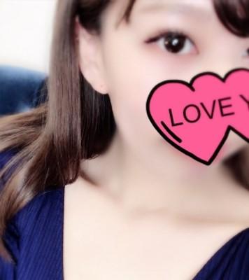 中目黒のメンズエステ店リンダスパのセラピスト那須原さんの写真