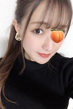 上野のメンズエステ店AROMLAPUPPのセラピスト桜ゆまさんの写真