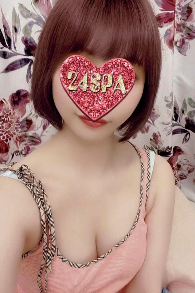 中野駅のメンズエステ店24SPAの写真