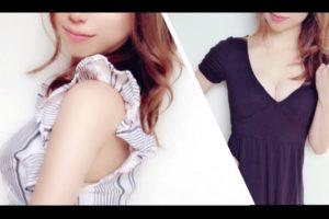 中目黒のメンズエステ店ブランリッカのセラピスト姫野まやさんの写真